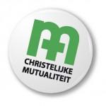 Christelijke%20Mutualiteit