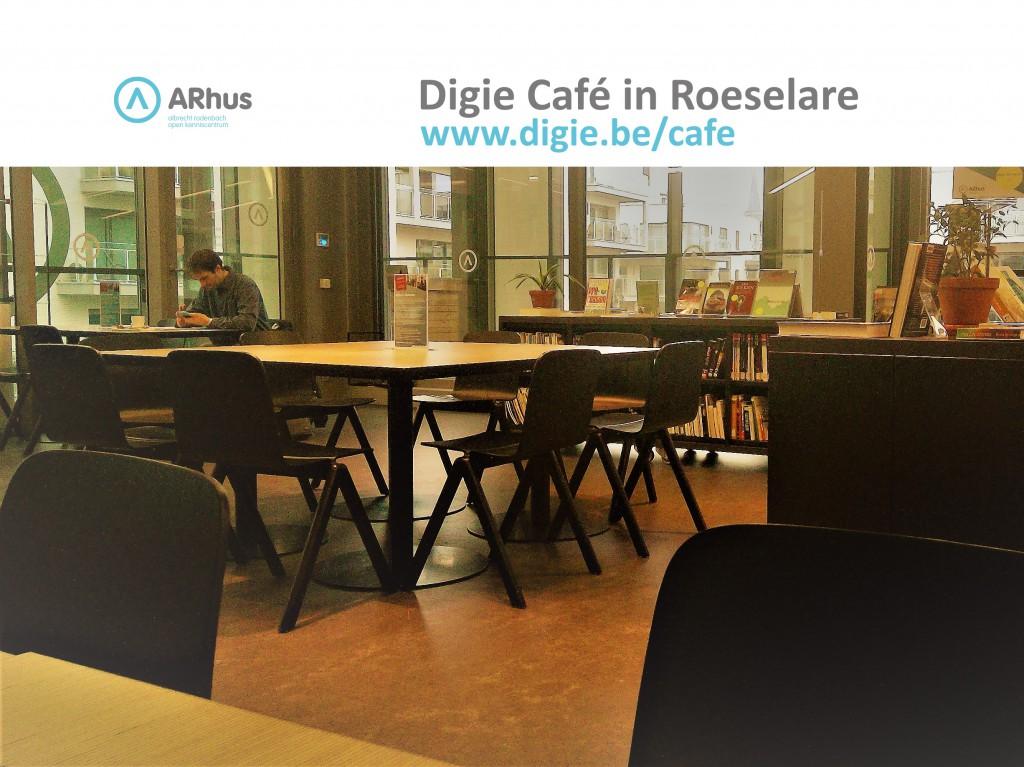 logo-digiecafe-rsl