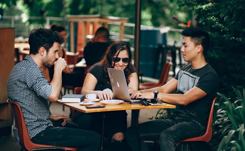 Nieuwe data Digie Café's in Roeselare, Rumbeke en Beveren
