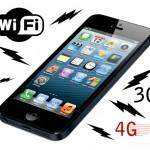 goedkoop-mobiel-internet